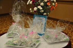 Fabulous Prizes!